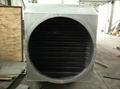 锅炉余热回收节能器省煤器换热器 3