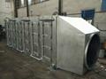 锅炉余热回收节能器省煤器换热器 2