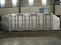 锅炉余热回收节能器省煤器换热器 1