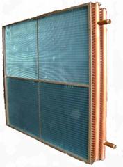 冷庫冷凝器