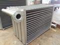 造紙廠紙塑紙漿成型設備加熱器 1