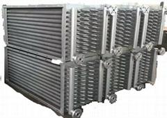 蒸汽加熱器導熱油加熱器熱水加熱器