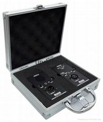 PC218音箱相位測試儀