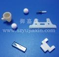氧化鋯陶瓷結構件