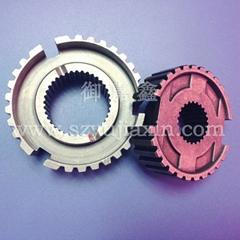 Powder Metallurgy gear