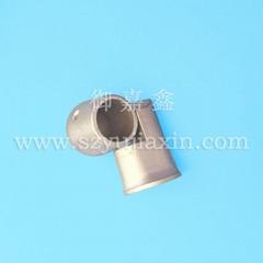 硅溶膠鑄造加工