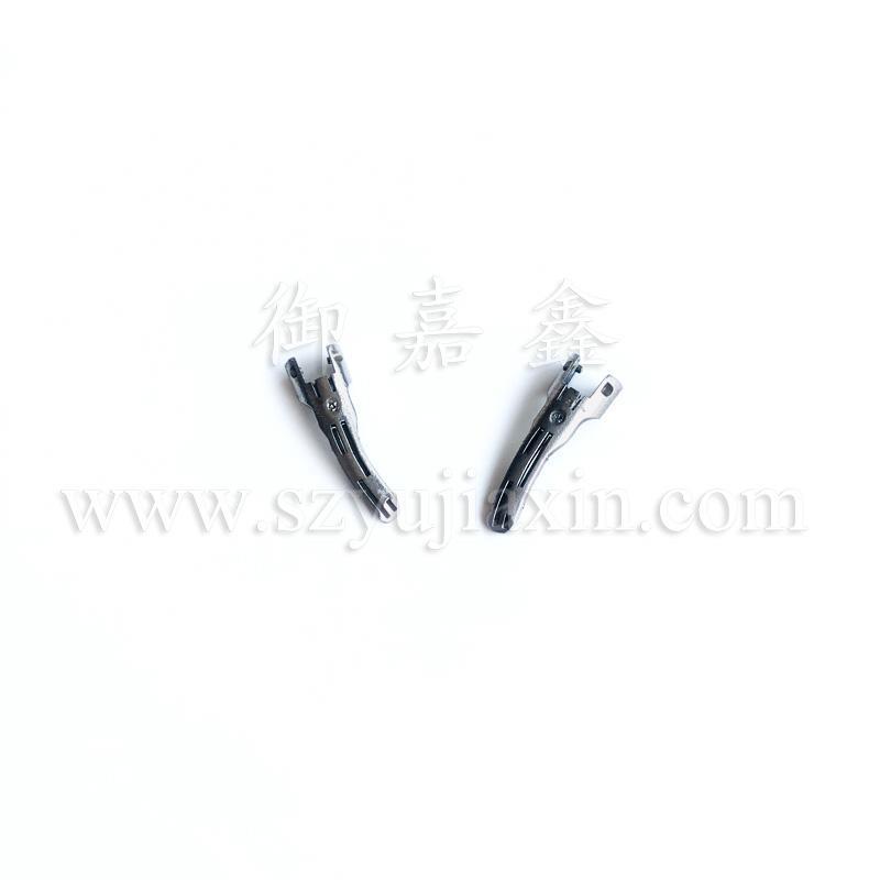 ultrasonic scalpel 4