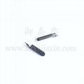ultrasonic scalpel 5