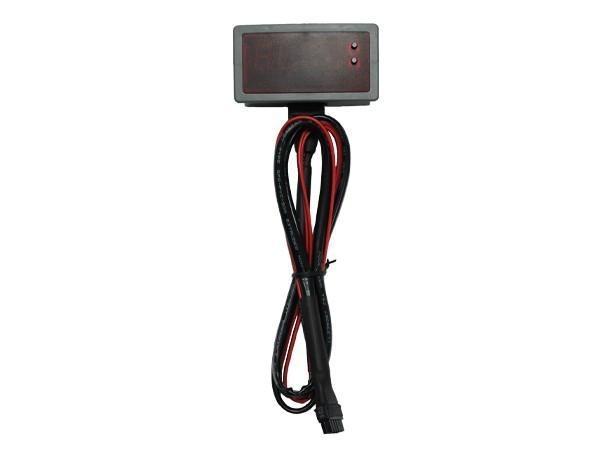 管理司机偷油传感器 5