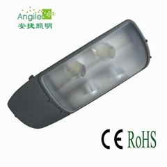 200W IP65 High Power LED Street Light with Epistar Chip
