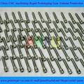 CNC small batch processing 5