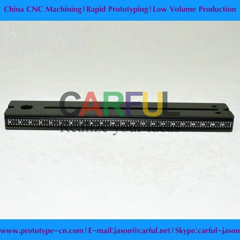cnc milling machine service in China 2