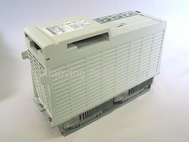 伺服驅動器(MDS-C1-V1-90) 1