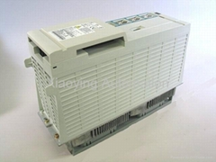 伺服驅動器(MDS-C1-V1-90)