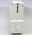 电源驱动(MDS-CH-CV-260) 2