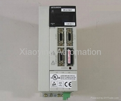 伺服放大器(MR-J2-100CT)
