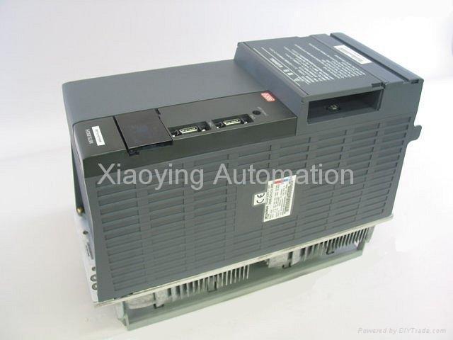 電源放大器(MDS-DH-CV-450) 1