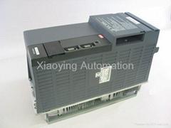 电源放大器(MDS-DH-CV-450)