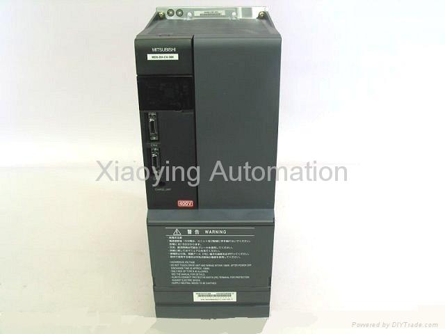 電源放大器(MDS-DH-CV-450) 2