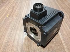 HC-SF152 三菱伺服电机,全新原装