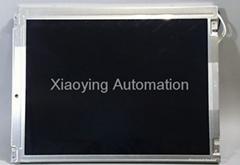 显示器(NL6448AC33-24)