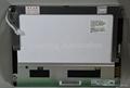 顯示器(NL6448AC33-24) 2