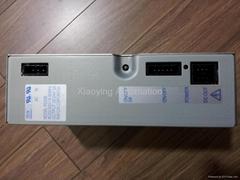 電源 (PD25B)