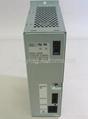 電源 (PD25B) 4