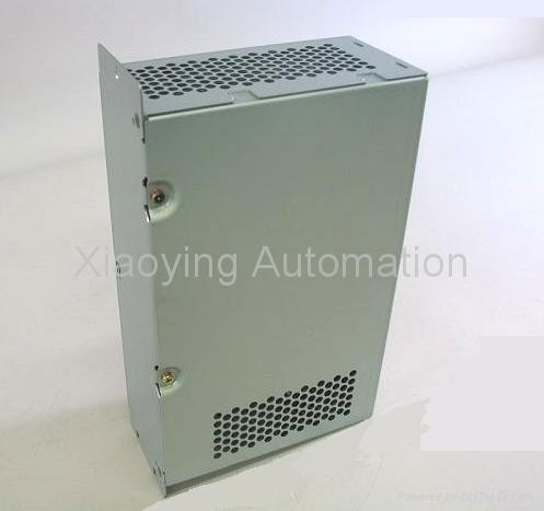 电源 (PD25B) 3