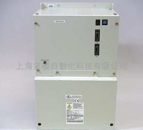 電源放大器(MDS-B-CVE-450) 2
