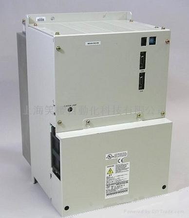 電源放大器(MDS-B-CVE-450) 1