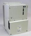 电源放大器(MDS-B-CVE