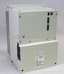电源放大器(MDS-B-CVE-450)