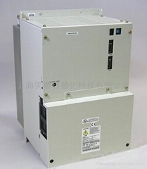 Power Supply Unit(MDS-B-CVE-450)