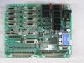 电路板(HN353) 2