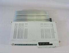 伺服驅動器(MDS-CH-V2-2010)