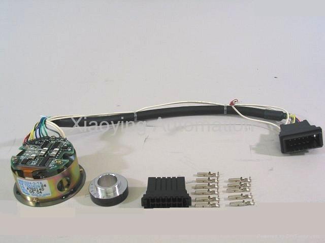 MBE1024-3-TAD15V 三菱编码器 1