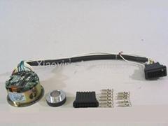MBE1024-3-TAD15V 三菱編碼器