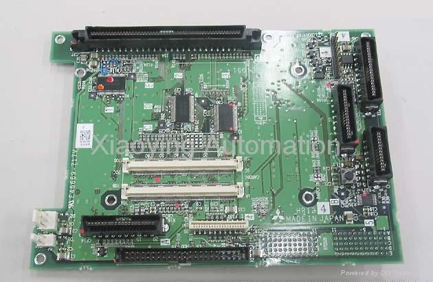 PCB(HR124) 1