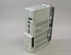电源驱动器(MDS-C1-CV-110)
