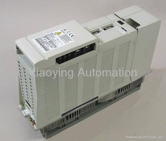 電源驅動器(MDS-C1-CV-110) 2