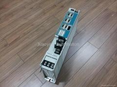 伺服驅動器(MDS-C1-V1-35)