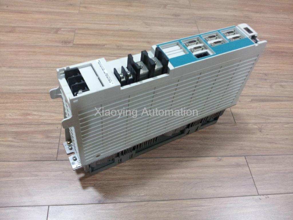 伺服驱动器(MDS-C1-V1-35) 2
