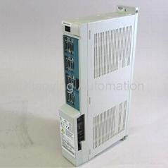 伺服驅動器(MDS-C1-V2-1010)