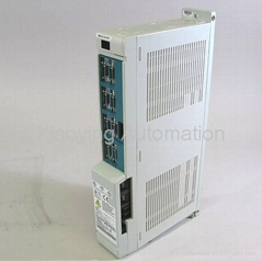 伺服驱动器(MDS-C1-V2-1010)