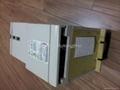 電源放大器(MDS-CH-CV