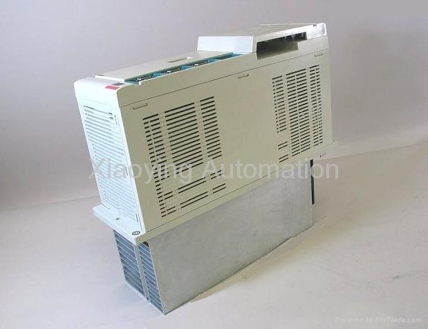 伺服驱动器(MDS-CH-V1-90) 1