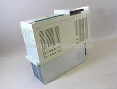 伺服驅動器(MDS-CH-V1-90)