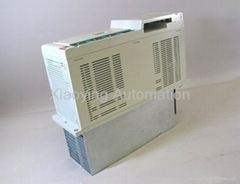伺服驱动器(MDS-CH-V1-90)