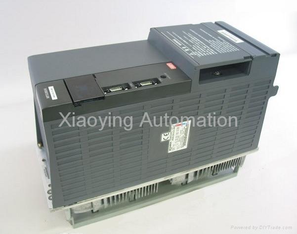 电源供应器(MDS-DH-CV-370) 1